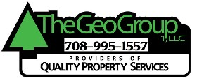 The Geo Group 1, LLC, Logo